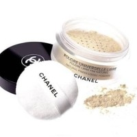 CHANEL POUDRE UNIVERSELLE LIBRE NATURAL FINISH LOOSE POWDER No 30