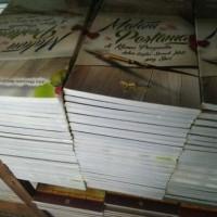 Buku Islam Murah: Malam Pertama di kamar pengantin