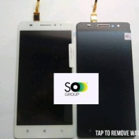 LCD LENOVO A7000 PLUS TOUCHSCREEN FULLSET ORIGINAL