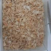 Sarang Burung Walet (Patahan Kecil) khas Tarakan Kalimantan