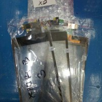 touch screen Nokia x2/RM-1013 ori black