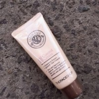 Jual The Face Shop - Clean Face Oil Control BB Cream Murah