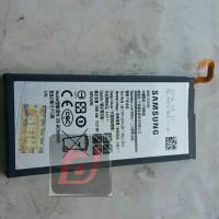 baterai batere battery original samsung galaxy c5