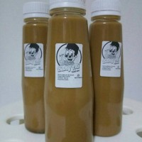 Jual coffee vanilla latte Murah