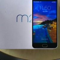 Jual Meizu M2 16GB Murah