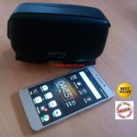 ANTVR GLASSES For K4 Note, K5, K5 Plus / VR Original For Lenovo Vibe