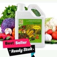 Jual Bioboost Di Rokan Hulu | Pupuk Organik Cair Hayati Best Seller