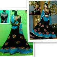 Sari India Set