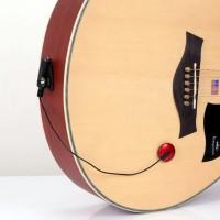 Pick Up (spull tempel) Gitar Akustik Adeline AD-20