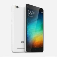 Xiaomi/xiomi Mi 4c - 16gb Internal 2gb Ram 4g Lte Black, Pink
