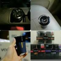 Pengharum / Parfum Mobil Aroma Kopi Espresso (Wangi Nya Soft) -