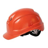 Uvex Pheos B-Wr Circulating Safety Helmet