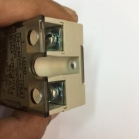 Solid State Relay Omron G3Na-275B-Utu-2