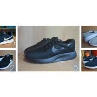 Jual Sepatu nike kaishi premium / Nike/ sneakers / sport/ Sepatu Nike Murah