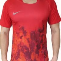 baju olahraga pria, pakaian olahraga, baju nike, baju gym, lari, ketat
