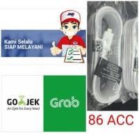 Jual Kabel Data Samsung S7 Edge Original 100% Fast Charging Murah