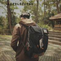 Jual Tas Backpack/Travel/Bodypack/Distro Murah