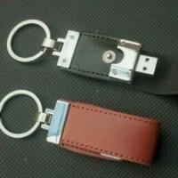 USB flashdisk kulit 8GB