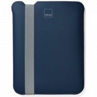 Jual Acme Made Skinny Sleeve for iPad with Retina Blue/Gray Murah