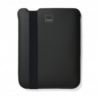 Jual Acme Made Skinny Sleeve for iPad with Retina Matte Black Murah