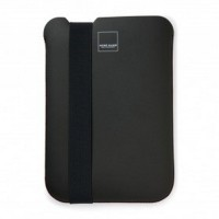 Jual Acme Made Skinny Sleeve for iPad Mini Matte Black Murah