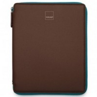 Jual Acme Made The Bay Street Case for iPad Java/Teal Murah