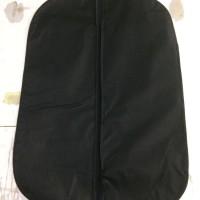 Cover / bungkus / pembungkus / sarung jas / dress