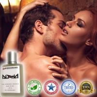 Jual Parfum Pria Pemikat Wanita Murah