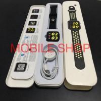 Smartwatch iwatch Replika Super King 1:1 Apple Watch