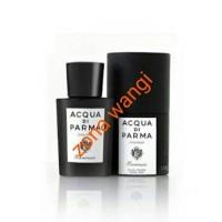 Parfum Miniatur Original - Acqua Di Parma Colonia Essenza Man