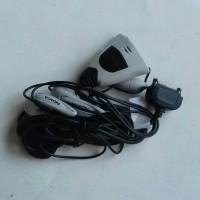 Headset Nokia 9300 9300i N73 6610 6610i n70