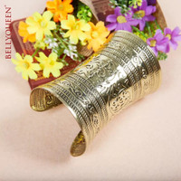 belly dance gelang bangle india etnik aksesoris tari daerah dance