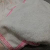 Jual Promo Training Pants / Celana Belajar Pipis Paling Laris Murah