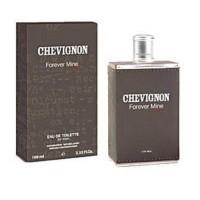 Original Parfum Chevignon Forever Mine for Men