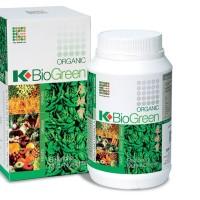 K-Link K-Biogreen (250 gr)