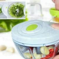 mini cutter/pencacah/penghalus/pemotong/blender bumbu, bawang, sayur