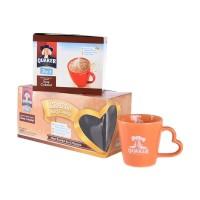 Jual Quaker 3in1 Minuman Sereal [29 g/ 12 sachets] + Free Mug Murah