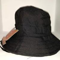 Topi Rimba - Topi Lapangan - Topi Komando - Topi Mancing Murah