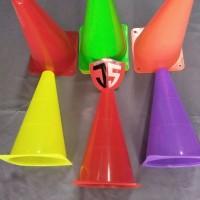 Cone / Cones Kerucut untuk Latihan Olahraga
