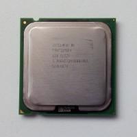 Jual Processor Pentium 4 procesor intel pentium4 prosesor lga 775 prosessor Murah