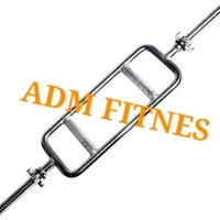 Jual Stick bar Triceps / Stick Dumbel / stik Dumbell Murah