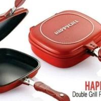 Harga Double Pan Hargano.com
