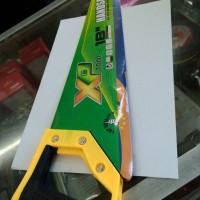 gergaji fiber 18 xp tool KODE FD11164