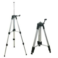 Tripod Survey Aluminum 5/8 for Laser Level Total Station