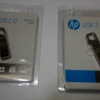 FLASHDISK HP 32GB V250W HIGH QUALITY