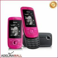 Nokia 2220 Hp Lipat Harga Grosir