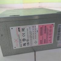 Jual Power Supply Sim-X Simbadda 380 watt Murah