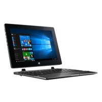 LAPTOP+TABLET ACER SWITCH ONE SW1-011-10C4 NOTEBOOK TABLET JADI SATU