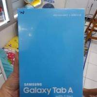 harga Samsung Galaxi Tab A 8