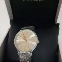 Jam tangan wanita Pierre cardin pc902202f01 original